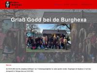 burghexa-dusslingen.de