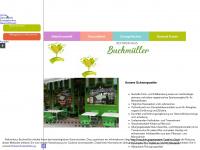 Reformhaus-buchmueller.at