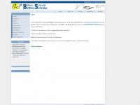 brillenschmidt-hannover.de