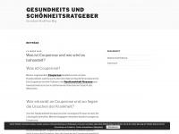 gesundheits-und-schoenheits-ratgeber.de