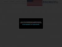 microvu.eu