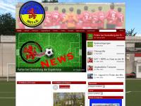 1fc-muelheim.de Thumbnail