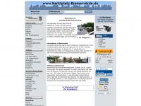 marktplatz-bremervörde.de