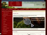 peraperis.com