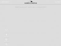 karo-castle.com