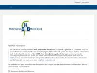 heilpraktiker-berufs-bund.de