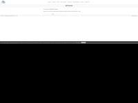 iyengar-yoga-freiburg.de Webseite Vorschau