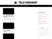 tele-freiamt.ch