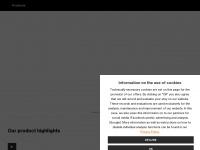 uvex-sports.com