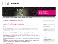assembly-festival.at