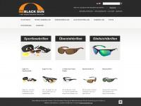 blacksun2.com