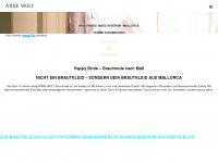 Annewolf.de