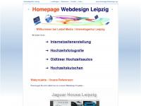 homepage-webdesign.org