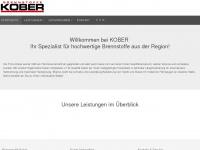 firma-kober.de