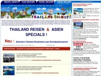 thailand-reise-buchen.de