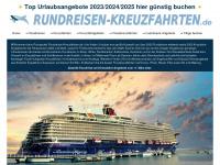 rundreisen-kreuzfahrten.de