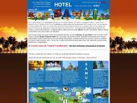 hotels-samui.de