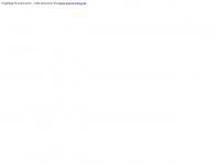 mein.examensblog.de