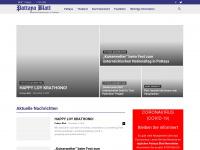 pattayablatt.com