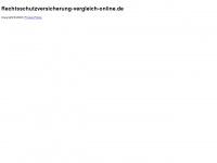 rechtsschutzversicherung-vergleich-online.de