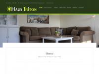 haus-triton.de