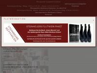 steinheuers.de