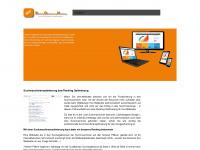 Ranking-optimierung-hamburg.de