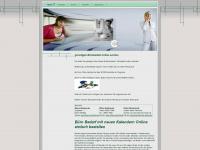 Buero-bedarf-online.de