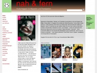 nahundfern.info