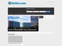 dallas.com