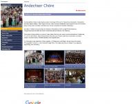 andechserchoere.de
