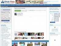 chulavista.com