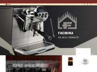 tricambi.de