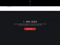 friedensforum-duisburg.de