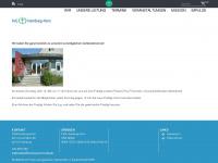 hamburg-horn.feg.de