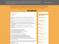 globaler-generalstreik.blogspot.com