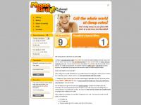 phonebird.co.uk