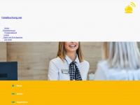 hotelbuchung.net