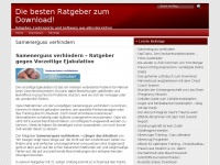 ebook-ratgeber-blog.de