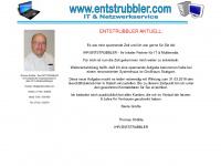 entstrubbler.com