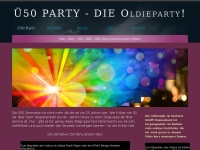 ue50party.ch