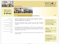wg4u.net