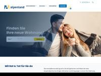 alpenland.ag