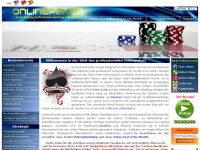 onlinepoker.to