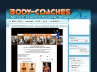 Body-coaches.de