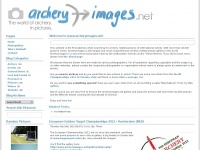 archeryimages.net