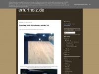 erfurtholz.blogspot.com