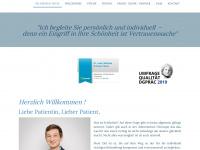 schoenheitschirurgie-berlin.com