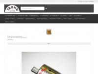 trendsturm.com