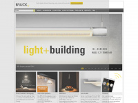 bruck.co.at